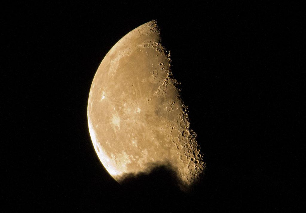 IMG_8760--MOON-SLIDER