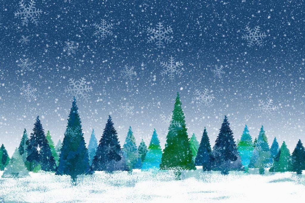 christmas-3884891_1280 (1)